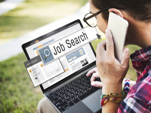 West Palm Beach Jobs: See Who's Hiring In The Area