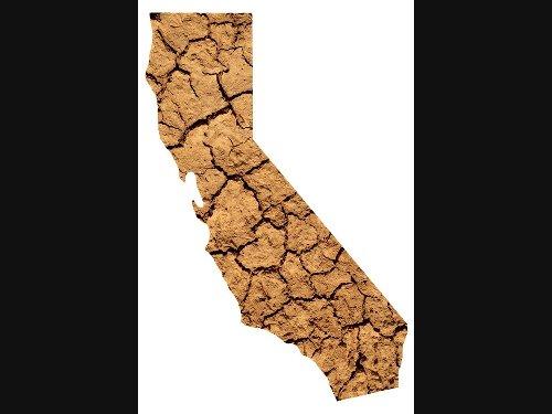 East Bay MUD Drought Plan