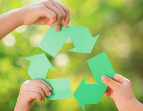 Berkeley Expands Mattress Recycling Program