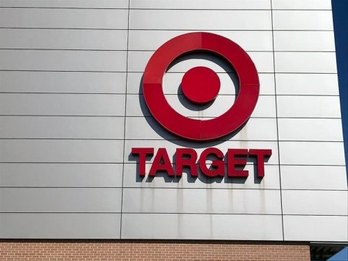 Target Unveils New Mask Policy For Stores