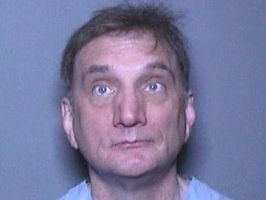San Clemente Doctor Accused Of Murdering Wife: Pretrial Begins