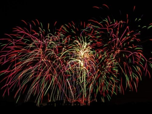 Livermore Will Not Hold Annual July 4 Fireworks Display In 2021