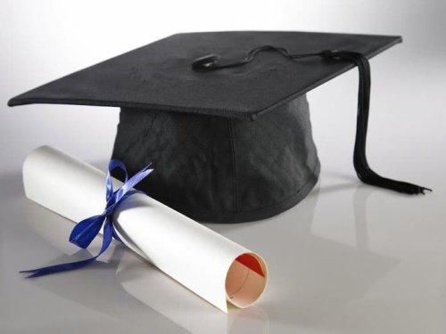 Honor Your 2021 Graduate On Batavia Patch