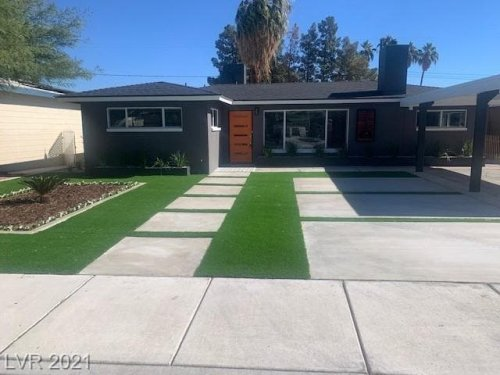 Open Houses Planned In And Around The Las Vegas Area: Check Out The Latest Listings