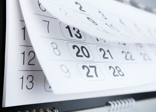 Phoenix Area Weekday Events: Check Out What's Happening