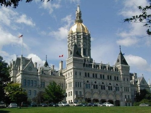Slap-Sponsored Anti-Discrimination Bill Passes State Senate