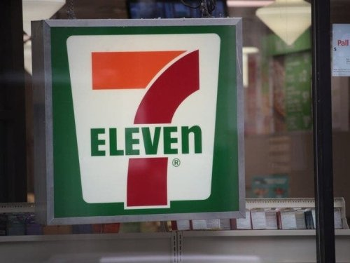 7-Eleven Opens First Long Island Mall Location In Bay Shore