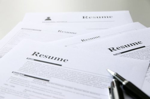 Local Jobs: See Who's Hiring In The Somerville Area