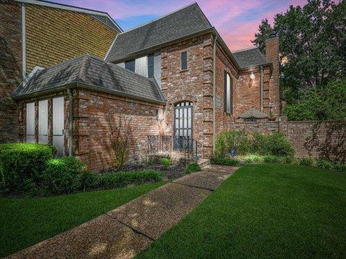 Galleria-River Oaks: 5 Latest Properties For Sale