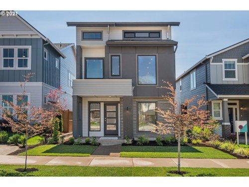 Hillsboro: 5 Newest Properties To Hit The Market