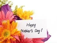 Do's And Don'ts Of Mother's Day 2021