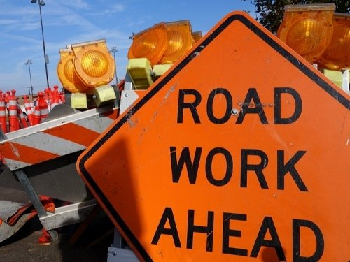 Partial Closure Of Northeast 75th Street Begins April 12