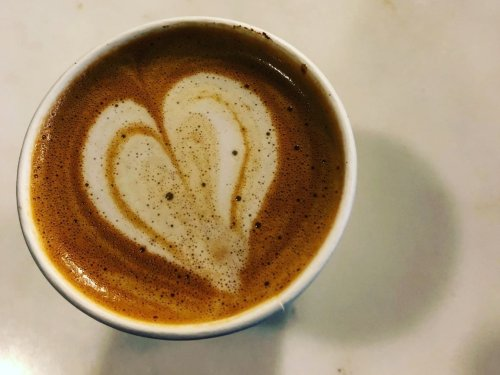 National Coffee Day In Santa Monica: Where To Get Your Joe Fix