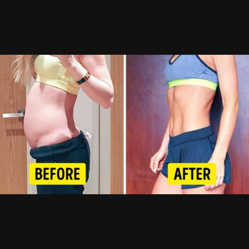 Patch User Profile for Boiled Egg Diet Plan: How to Lose 20 Pounds in Jus
