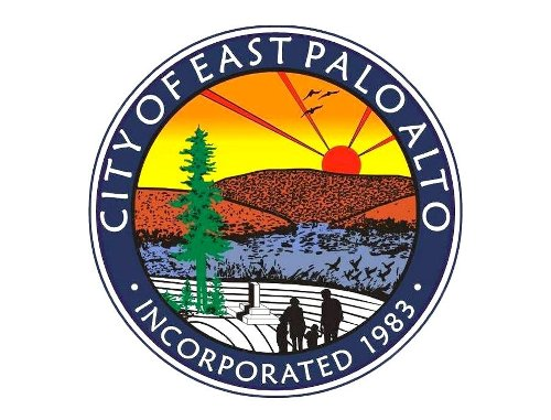 East Palo Alto To Receive Over $7M In COVID Recovery Funding