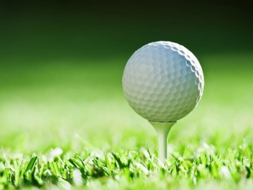 SDSU Hires Stanford Associate Coach As Women's Golf Coach