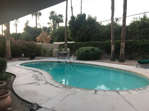 Palm Desert: Here Are The Latest 2 Foreclosed Properties Available In The Area