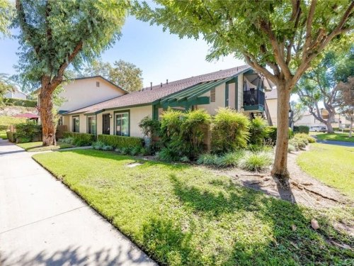 Orange County: Check Out The Newest 5 Foreclosed Homes Available Nearby