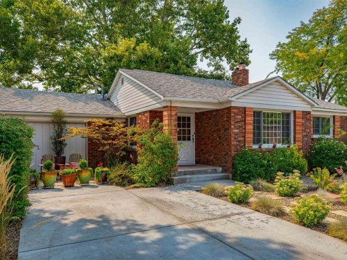 5 Boise Area Foreclosures Selling Now