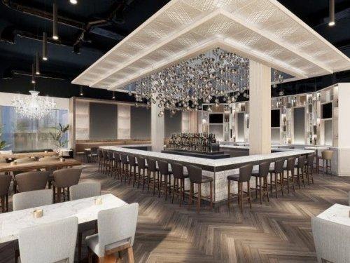 3 New Restaurants Opening Soon: Top Morristown News