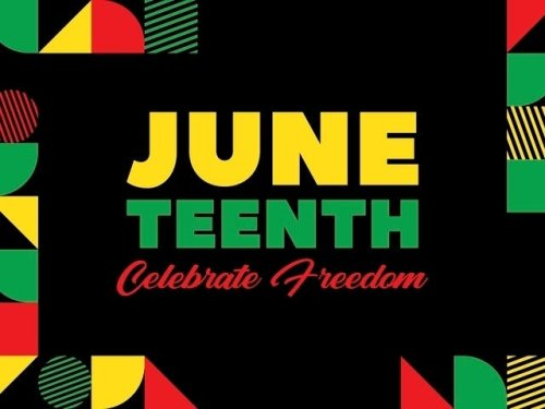 Juneteenth 2021: Where To Celebrate In Hollywood