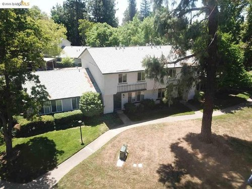2 New Houses Foreclosed In The Sacramento Area