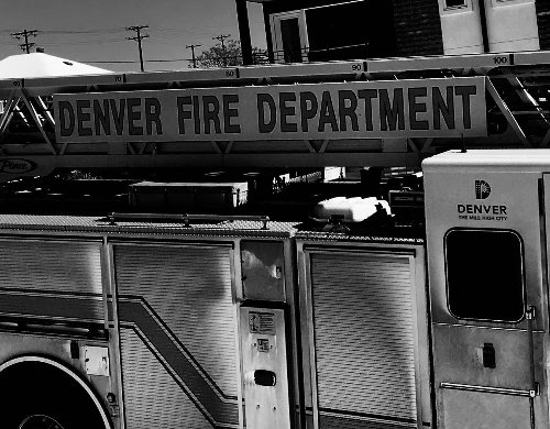 Metro Denver Fire Restrictions In Effect: What To Know