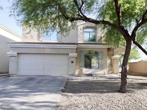 5 New Open Houses In The Phoenix Area