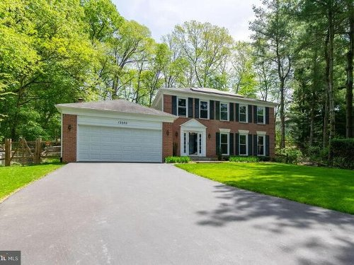 Gaithersburg: 5 Nearby Open Houses Coming Up