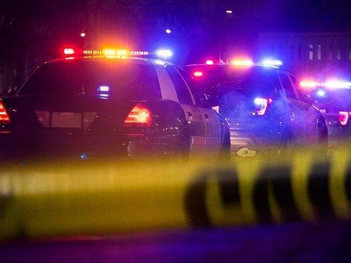 Attleboro Teen Killed In I-95 Pawtucket Crash