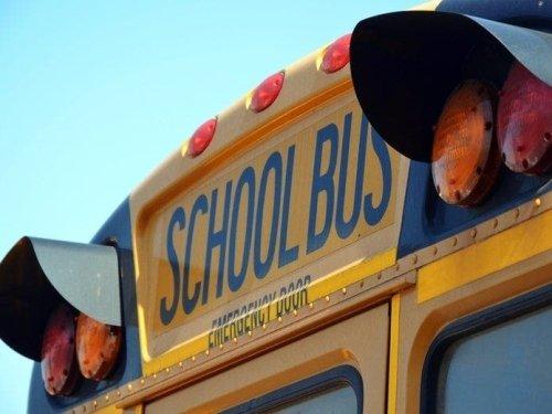Medford Adds 3 New Holidays To School Calendar