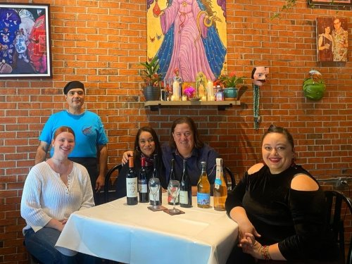 Bayou Bodega On Davis Islands To Offer Natural Wines, Tapas