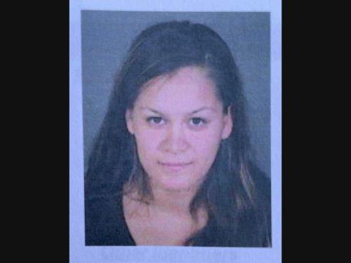 Mom Accused Of Stabbing To Death Her 3 Kids Had Murrieta Ties