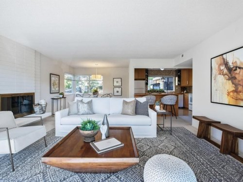 2 Open Houses For You In And Around Larkspur-Corte Madera