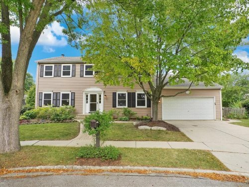 5 Naperville Area Foreclosures To Check Out