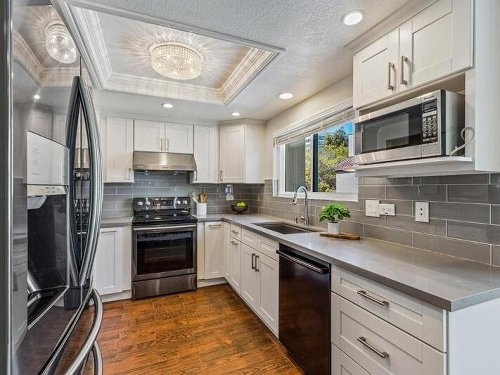 5 New Properties For Sale In The San Mateo Area