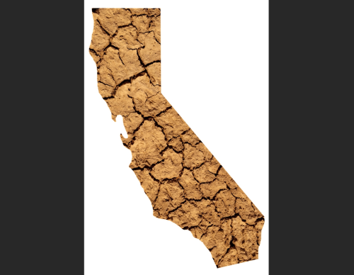 Water Shortages: Why Some Californians Are Running Out In 2021 And Others Aren't