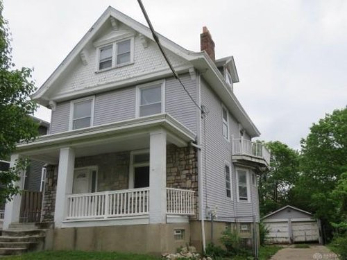 3 Cincinnati Area Foreclosures Selling Now