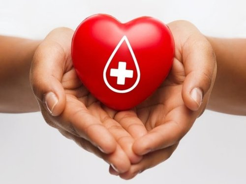 Blood Donors Needed In Coppell Area: Red Cross Drives Coming Up Soon