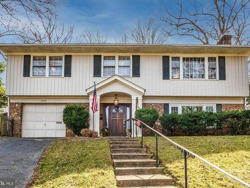 Del Ray: Don't Miss These 3 Open Houses