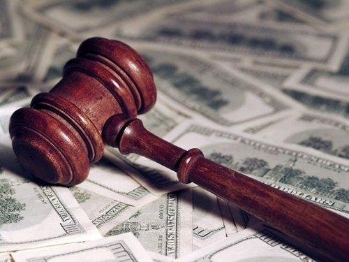 Howell Man Sentenced In Tax Evasion Scheme: Feds