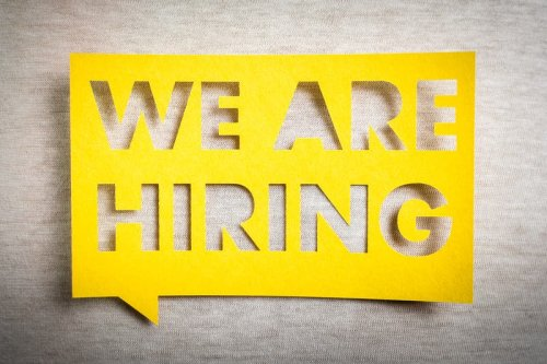 Who's Hiring In The Newtown Area? Browse New Local Jobs