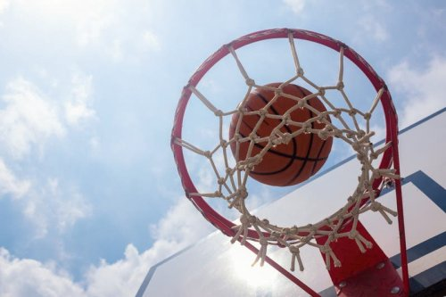 Prep Sports In And Near Levittown: The Weekend Ahead