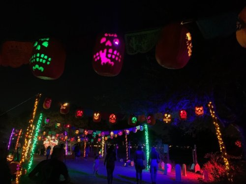 Things To Do In Austin Metro For Oct. 22-24