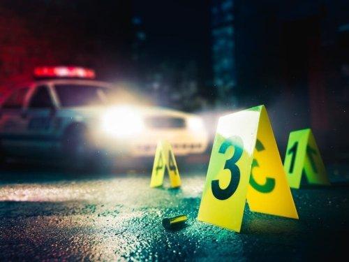 Alameda Shooting Under Investigation