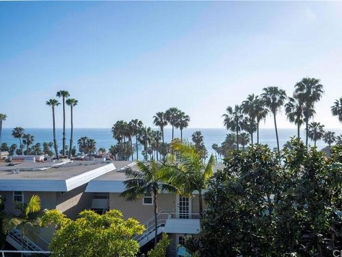 5 New Houses For Sale In The San Clemente Area