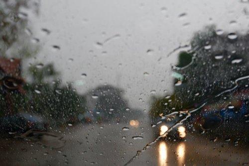 Lower Gwynedd-Ambler-Whitpain Weather Forecast For The Week Ahead