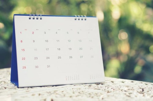 Coral Gables-Coconut Grove Events Calendar: See What's Happening This Weekend
