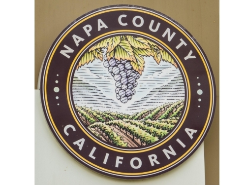 Sex Offender Convicted Of Stalking Napa County Women: DA