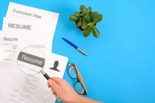 Who's Hiring In Cincinnati Area: This Week's Newest Job Openings